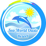 Sea World Oasis Resort